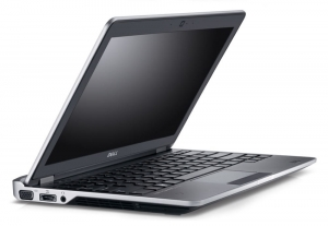Laptop DELL E6230 i5 3320M 4GB 128GB SSD 1H KAMERA WIN7 Pro