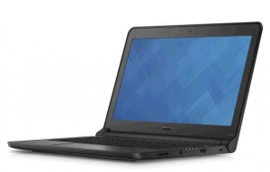 Laptop Dell Latitude 3340 i3 4010U 4GB 250GB Win10Pro