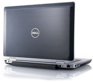 Laptop DELL E6430 i5 3320M 4GB 320GB WIN7 Pro