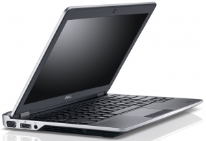LAPTOP DELL E6330 I7 3540M 4GB 500GB KAMERA WIN7 PRO